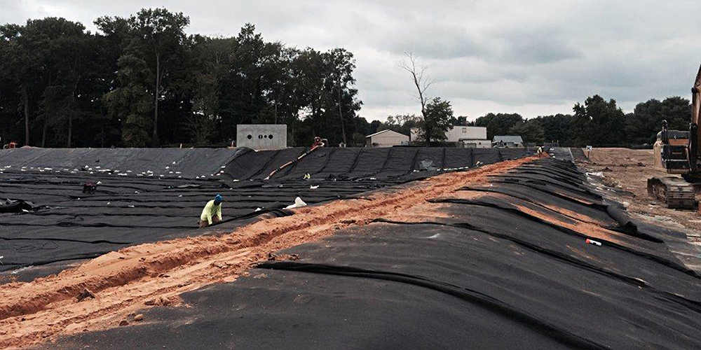 Landfill - Salem NJ 1000x500px