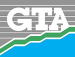 gta-logo150x114