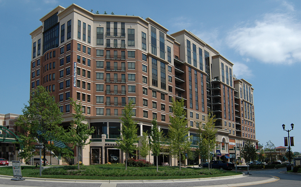 CPT Project Mariner Bay at Annapolis Towne Ctr 1000px