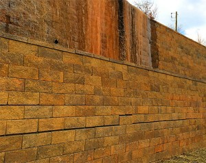 Retaining-Wall-Article-12-23-15-2-300x238