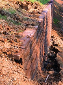 Retaining-Wall-Article-12-23-15-3-223x300