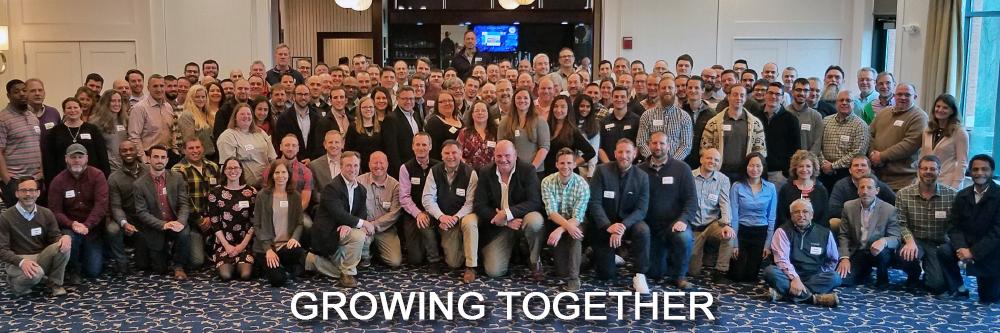 GTA Meeting Photo - Growing Together 1000x333 2020